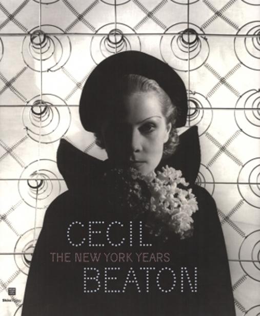 Cecil Beaton Exhibition, New York